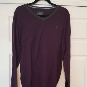 Men's American Eagle Athletic Fit Sweater